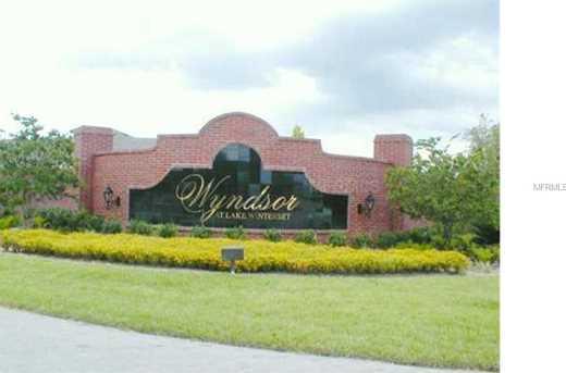 0  Wyndsor Oaks Way - Photo 1