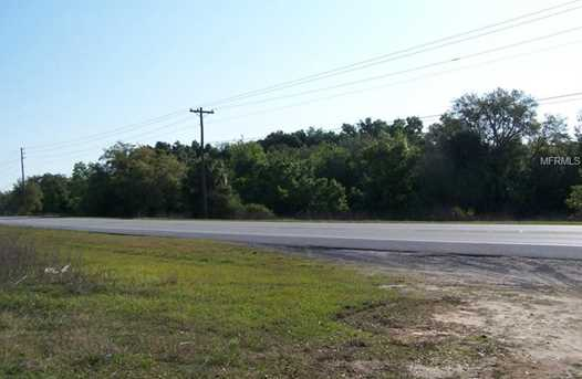 U S Highway 17 92 - Photo 1