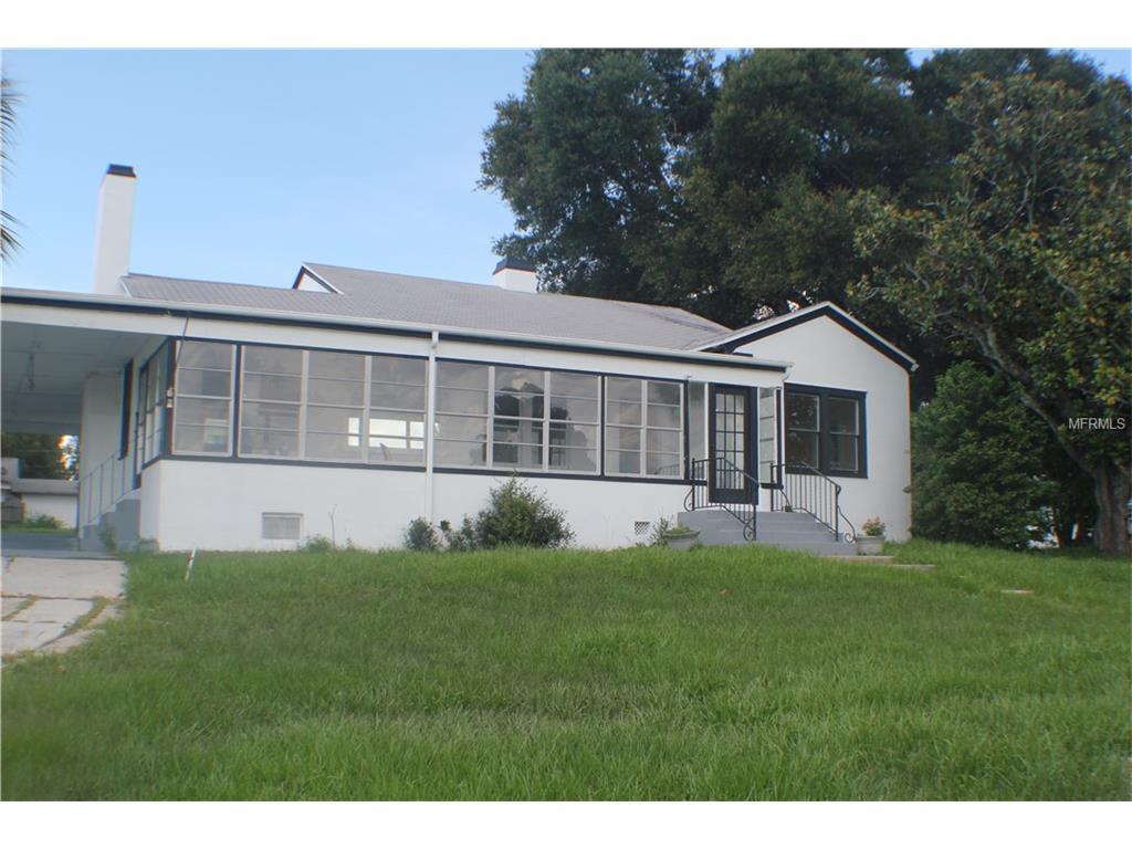 New Homes For Sale In Auburndale Fl