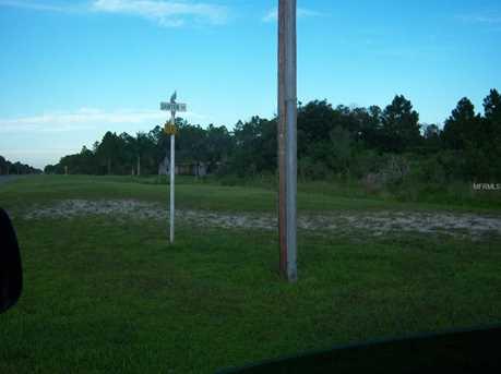 2 Banyan Drive - Photo 5