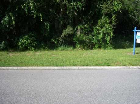 1000 Old Cutler Rd - Photo 4