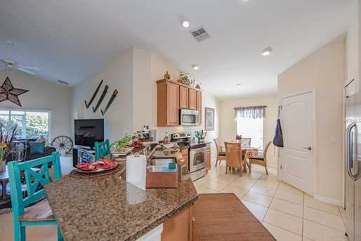 3580 Raleigh Dr - Photo 4