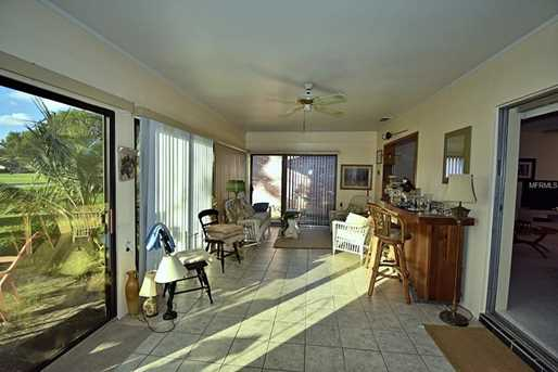 409 Birksdale Ct - Photo 20