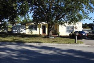1069 E Grove Ave - Photo 1