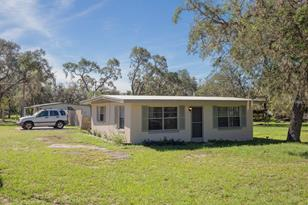 3606 Canal Rd - Photo 1