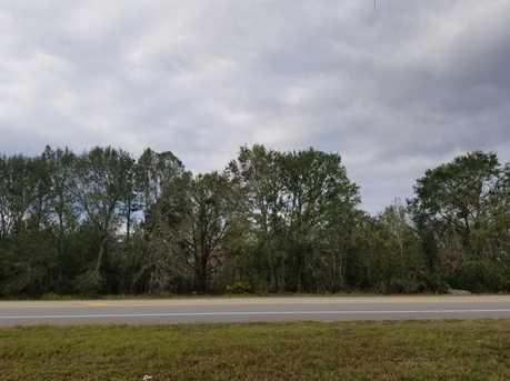 Highway 33 N - Photo 3