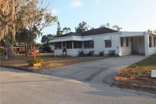 1010 S Florida Ave - Photo 1