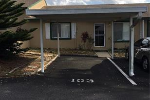 103 Winter Ridge Dr, Unit #Na - Photo 1
