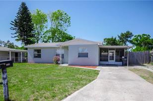 1815 Rotary Dr - Photo 1