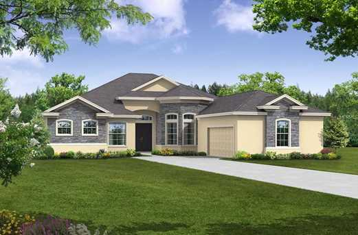 auburndale mature singles We have 556 properties for sale listed as auburndale fl 33823, from just $14,900 find auburndale properties for sale at the best price  by mature oaks conveniently located on hwy 559.
