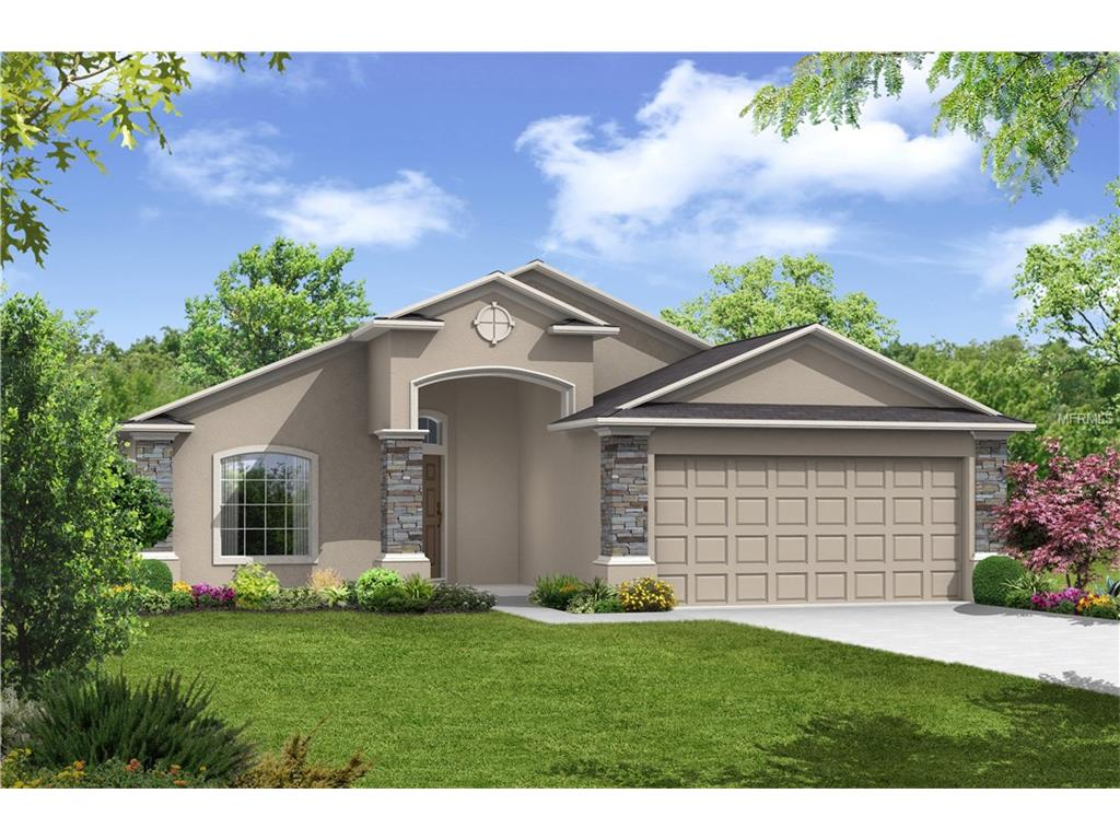 Homes For Sale In The Kingsmill Subdivision