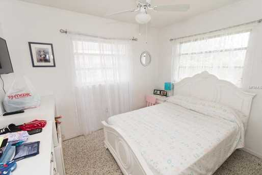 3817 Villa Franca Ave - Photo 21