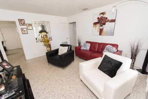 3817 Villa Franca Ave - Photo 15