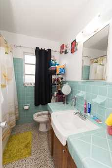3817 Villa Franca Ave - Photo 23