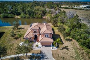 5416 Conch Shell Pl - Photo 1