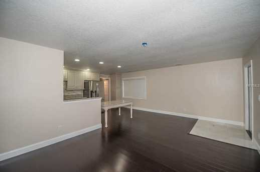 401 Dorchester Place #61 - Photo 5