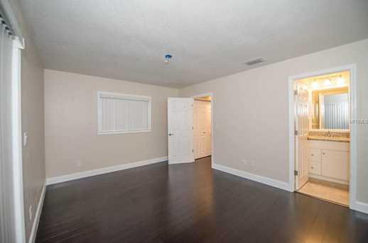 401 Dorchester Place #61 - Photo 15