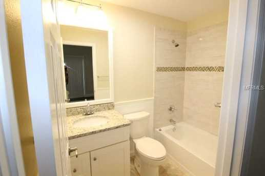401 Dorchester Place #61 - Photo 11