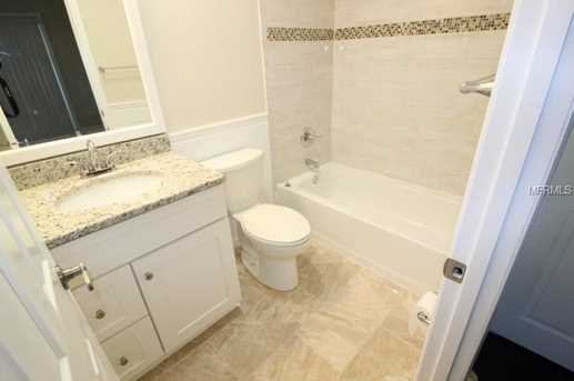 401 Dorchester Place #61 - Photo 13