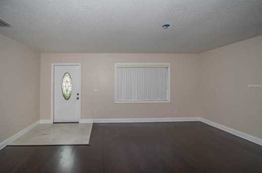 401 Dorchester Place #61 - Photo 3