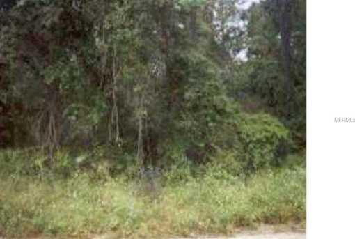 Choctaw Trail - Photo 1