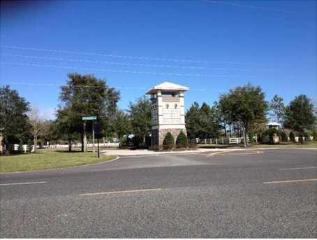 3335 Schoolhouse Road - Photo 5