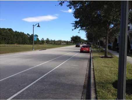 3335 Schoolhouse Road - Photo 3
