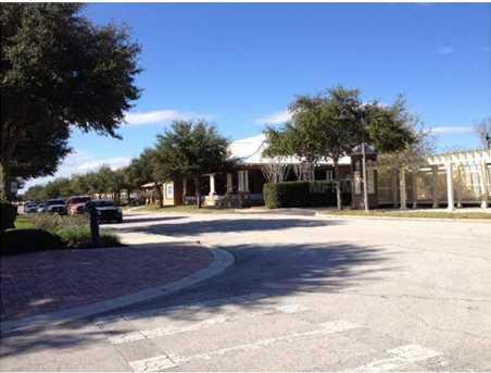 3335 Schoolhouse Road - Photo 7