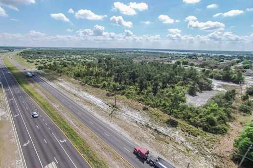 4922 E Irlo Bronson Mem Highway - Photo 5