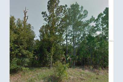 228 Spoonbill Drive - Photo 1