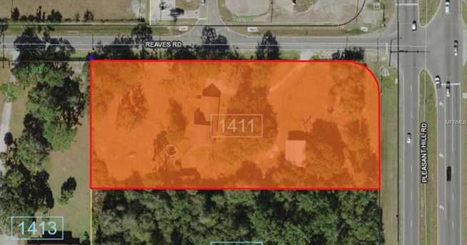 3750 Reaves Rd - Photo 1