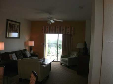 8000 Poinciana Blvd #2808 - Photo 7