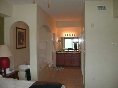 8000 Poinciana Blvd #2808 - Photo 11