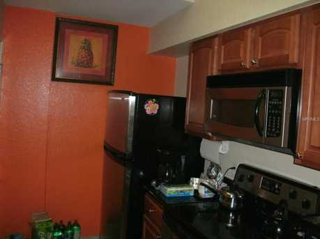8000 Poinciana Blvd #2808 - Photo 9