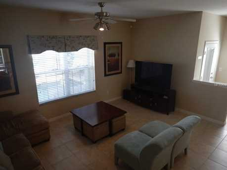 8951 Candy Palm Road - Photo 9
