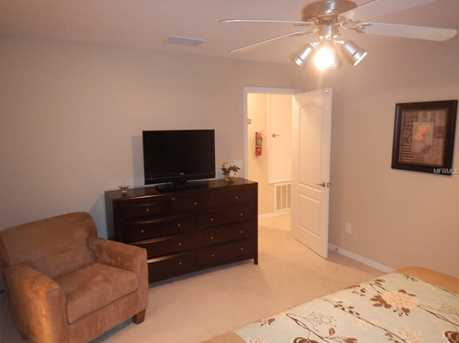 8951 Candy Palm Road - Photo 15