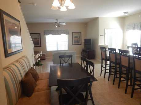 8951 Candy Palm Road - Photo 3