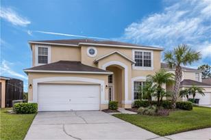 4702 Delray Beach Ct - Photo 1