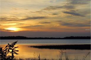 6224 Alligator Lake Shr E - Photo 1