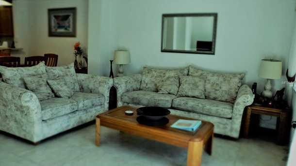 977 Park Terrace Cir - Photo 5