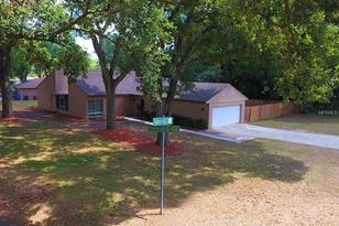 4734 Valley Hill Ct - Photo 1