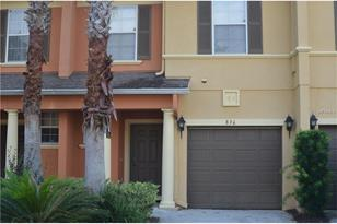 836 Assembly Ct - Photo 1
