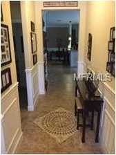 6828 Butterfly Dr - Photo 2