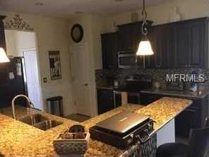 6828 Butterfly Dr - Photo 3