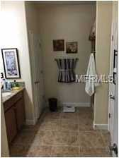 6828 Butterfly Dr - Photo 7