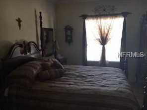6828 Butterfly Dr - Photo 6
