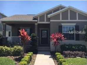 6828 Butterfly Dr - Photo 1