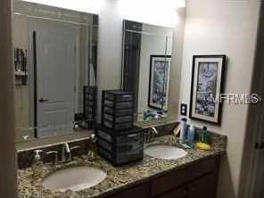 6828 Butterfly Dr - Photo 4