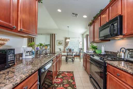 512 Arena Dr - Photo 9