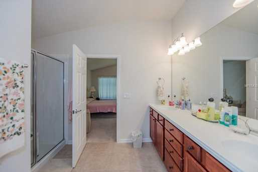 512 Arena Dr - Photo 17